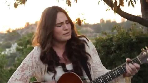 bobby mcgee janis joplin kathryn gallagher cover youtube