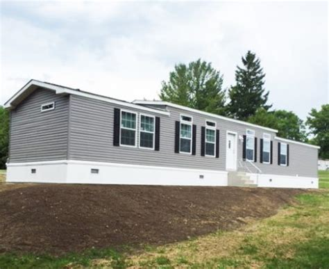1 bedroom single wide mobile homes single wide mobile homes village homes