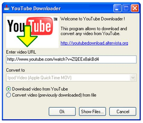 free download full version youtube downloader software banbuzz youtube video downloader software free download