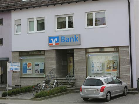 vr bank zirndorf geldautomat der vr meine bank eg banken f 252 rth