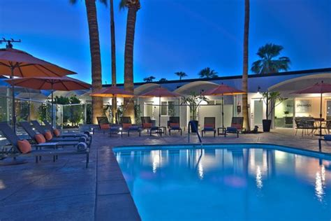 palm springs inns the palm springs hotel 161 1 7 0 updated 2018