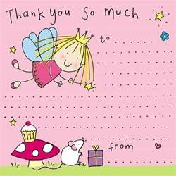 thank you notes for thank you cards for children thank you notes birthday