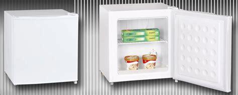 mini table top freezer countertop freezer mini fridge freezer electric table top
