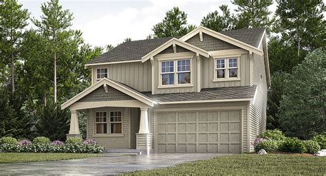 the open door by lennar solar community abbey glen set to grand open next month