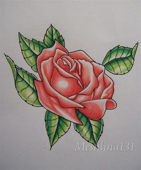 imagenes de calaveras rosas rosas y calaveras dibujos propios im 225 genes taringa