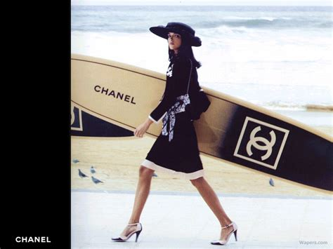 free style the fashion history of coco chanel