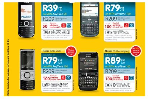 mobile phone deals checker