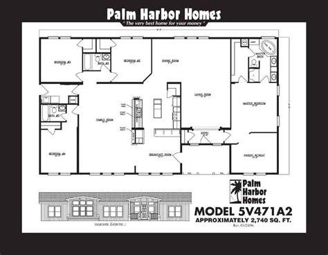 mount everest 4 bed 3 bath 2700 sqft affordable home