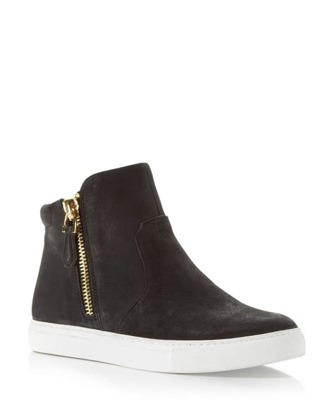 High Top Sneakers best 25 high top sneakers ideas on high tops