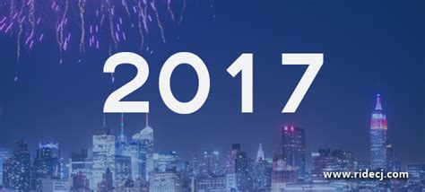 new year activities boston top new year s events in nyc boston and portsmouth c j