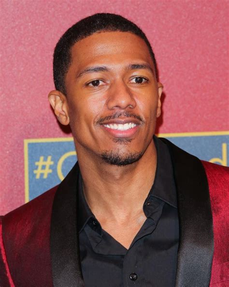 And Nick nick cannon drops divorce papers song before letting go
