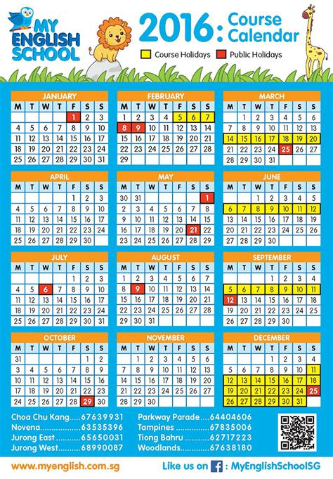 new year singapore schedule new year 2016 singapore school 28 images welcome to