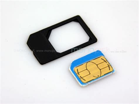 make your own sim card adapter buy sim card adapter shopclues