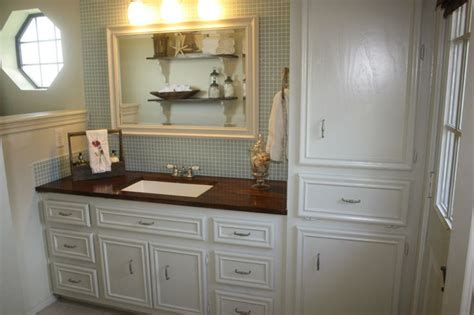 butcher block countertops bathroom pin by justine oneal on bathing beauties pinterest