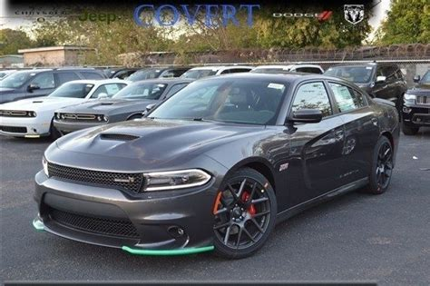 64 dodge charger for sale 2018 dodge reviews