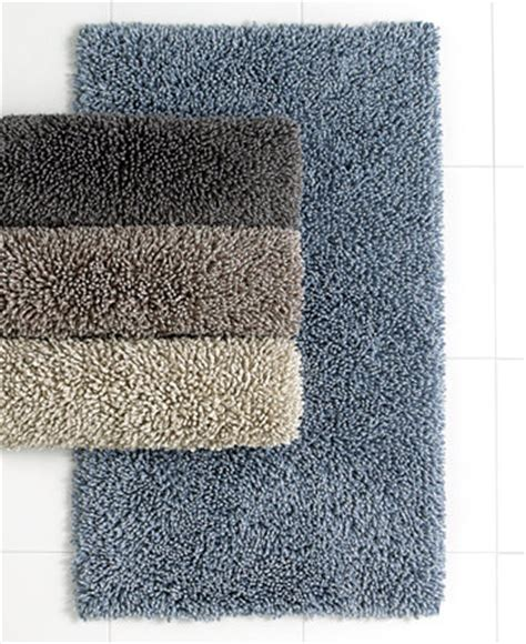 Hotel Collection Bath Rugs Macys Bath Rugs Closeout Hotel Collection Microcotton Rug Collection Only At Macy S Bath Rugs