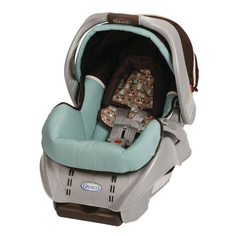 graco snugride classic connect infant car seat adventures in mommyland my baby registry must haves