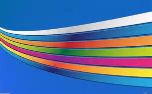 colored lines background lines wallpaper 339349