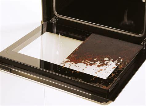 Oven Nanotech oim25503 ovens beko