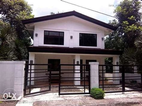 furnished houses for rent for rent house tagaytay fully furnished mitula homes