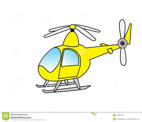 helicopter clip helicopter clipart free clip clipart bay