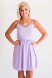 lilac color dress cinched waist lilac dress b e a utiful