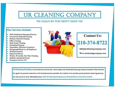 cleaning service san antonio tx thecarpets co
