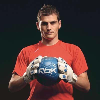 Sarung Tangan Iker Casillas koleksi foto iker casillas foto pemain bola