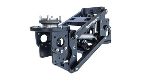 mini shock absorber panther