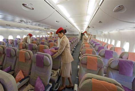 dubai airshow 2015 emirates fait passer l airbus a380 224 plus de 600 passagers air cosmos