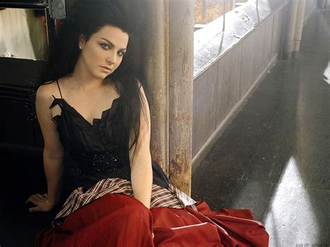 amy lee images amy lee images amy lee hd wallpaper and background photos