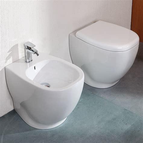 bidet einbauhöhe vasi wc piccoli termosifoni in ghisa scheda tecnica