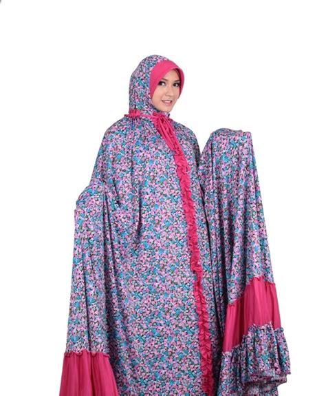 Mukena Lajur Bunga Cantik 1000 images about veil khimar niqab mukena burka jilbab on muslim