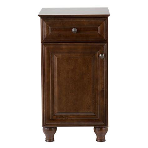 home decorators vanity home decorators collection templin 19 in vanity cabinet