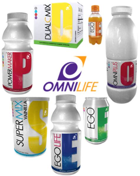 imagenes nuevas productos omnilife omniplus omnilife related keywords suggestions