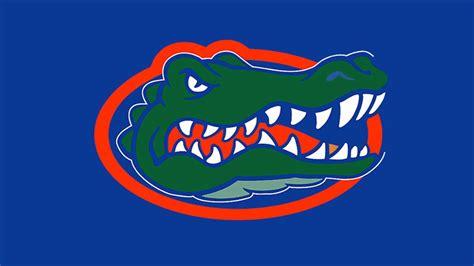 r gators florida gators fight song