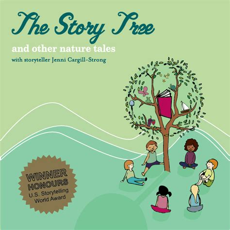 through the of a child the story of two growing up in the foster care system of the 1950s books environmental education in early childhood