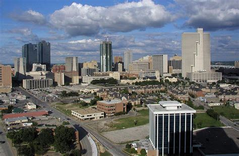 Fort Worth Search Recruiters Fort Worth Executive Search Fort Worth Csi Recruiting