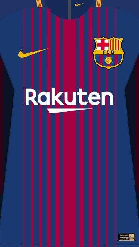 wallpaper barcelona jersey barcelona wallpapers 2018 matatarantula