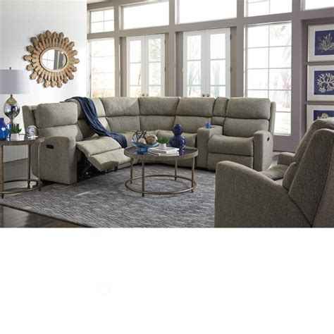 2900 fenton home furnishings