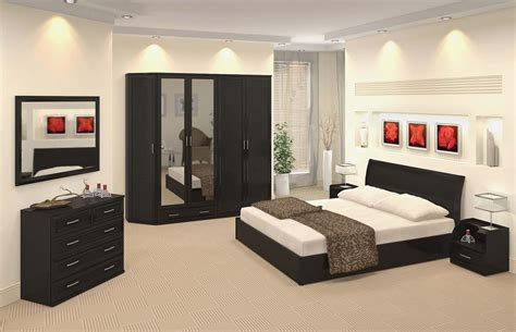 home design furniture store ta best colors for bedroom furniture room image and wallper