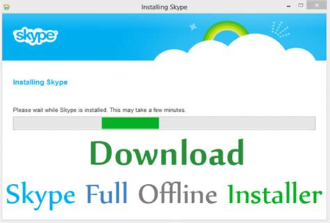 skype software full version free download for windows 7 january 2016 fvs4you