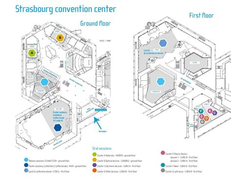 zurich airport floor plan 100 zurich airport floor plan how to find us