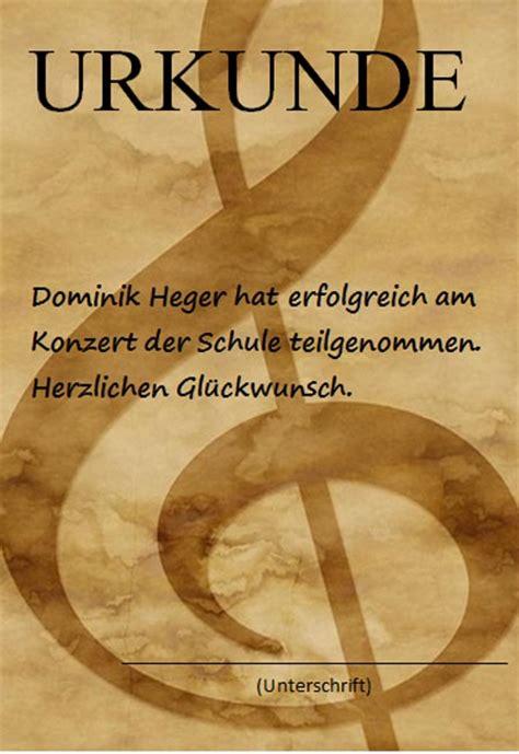 Erfreut Zertifikat Vorlage Frei Wort Ideen - Dokumentationsvorlage ...