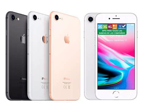 iphone 8plus 64gb 256gb mckinstech