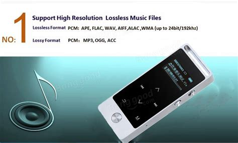 Touchscreen S5 Replika Type F benjie s5 metal touch screen 8gb oled screen mp3 player lossless player with fm sale