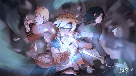 boruto wallpaper abyss sasuke boruto wallpapers wallpaper cave