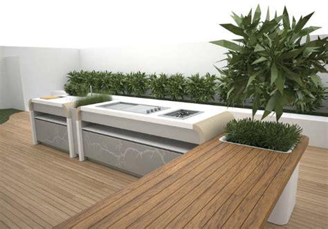 Organic Kitchen Design by 5 Eco Organic Kitchen Designs Decoholic