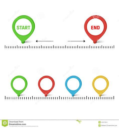 printable art timeline timeline clipart clipground