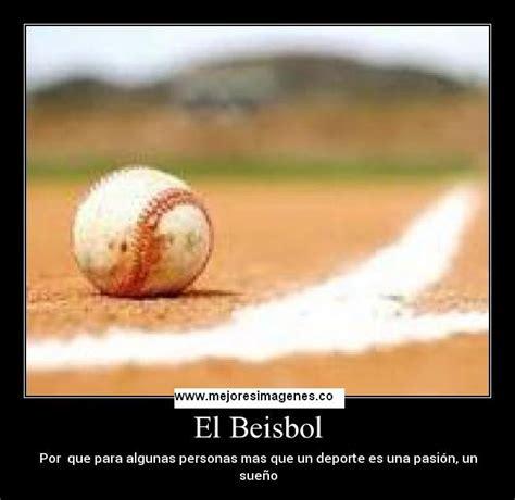 imagenes con frases bonitas de beisbol descargar imagenes de beisbol con frases